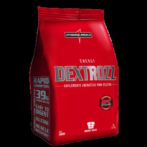 Imagem do Dextrozz 1kg Integralmedica