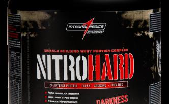 Imagem do Nitro Hard