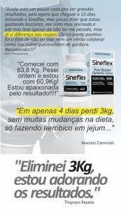 Relatos-Sineflex4