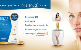 Imagem do Nutri Q 10