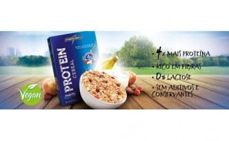 Protein Cereal da Integralmedica