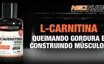 l-carnitina-neonutri
