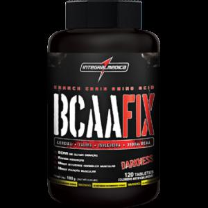 BCAA Fix Integralmedica
