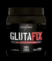 Imagem do Gluta Fix Darkness
