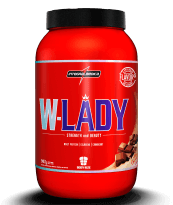 w-lady Integralmedica Bodysize