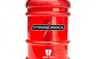 Imagem Galao integralmedica body Size