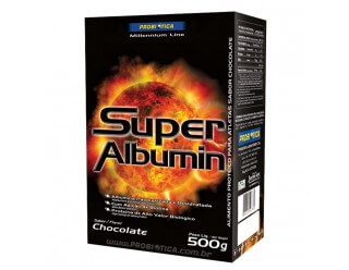 super-albumin-millennium-probiotica-320x248