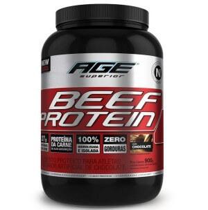 Beef-Protein-Nutrilatina-AGE-300x304