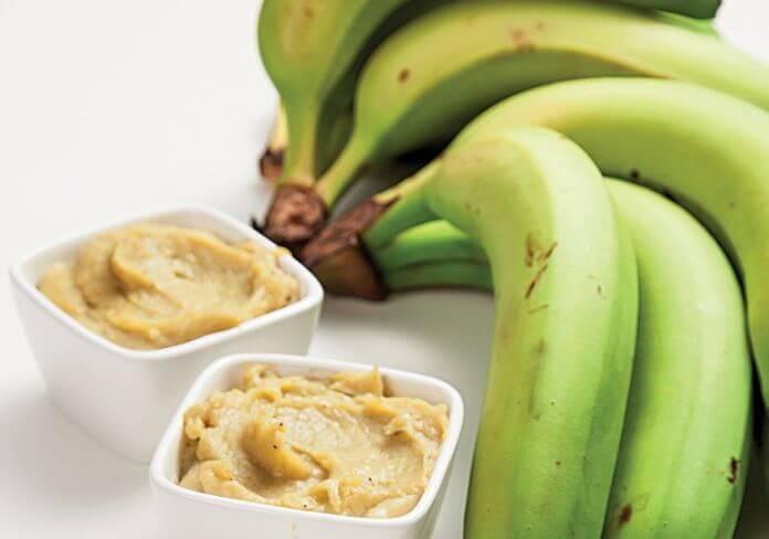 beneficios-biomassa-banana-verde-1