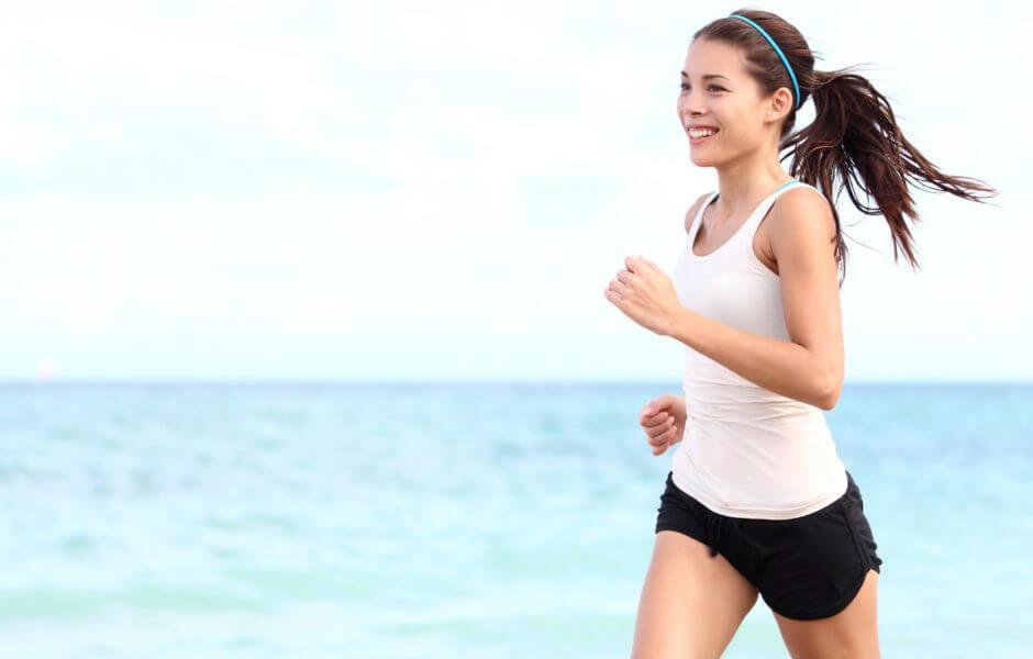 mulher-correndo-940x600
