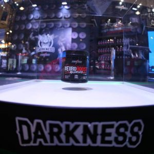 Neuroboost Relentless Darkness
