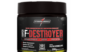 Imagem f-destroyer darkness integralmedica-500x500[1]