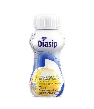 diasip